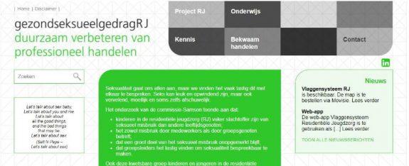 Raak-Pro project