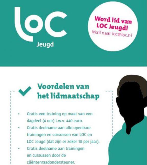 LOC Jeugd